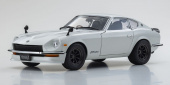 Nissan Fairlady Z (S30) (white pearl)