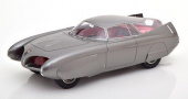 ALFA ROMEO B.A.T. 5 1953 Metallic Grey