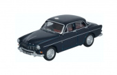 VOLVO Amazon Sedan 1959 Dark Blue