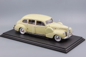 Уценка! Packard Limousine (1941) Cream