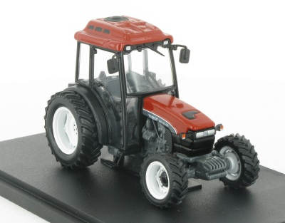 New Holland TNF 90 DT