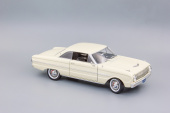 Ford Falcon (1963 1/2) beige