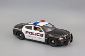 Уценка! Dodge Charger R/T Police