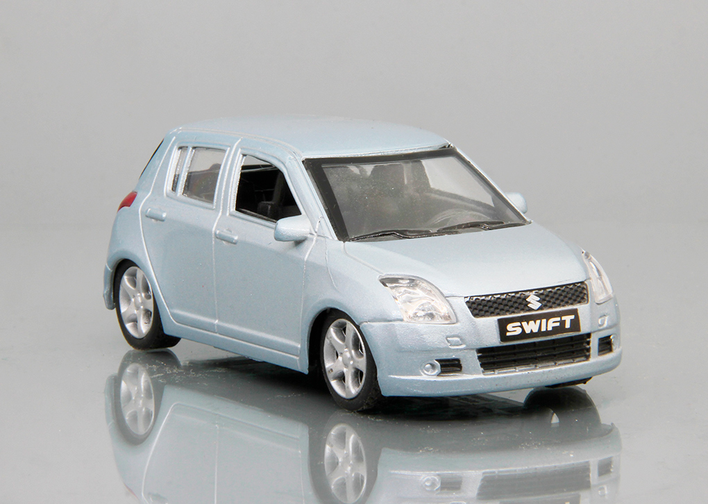 Уценка! Suzuki Swift