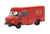 "DODGE KC Van 40 ""Royal Mail"" 1959 Red"
