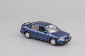 Ford Mondeo MKI (blue)
