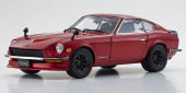 Nissan Fairlady Z (S30) (red met)