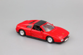 Ferrari 348TS (Red)