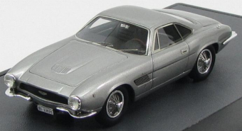 Aston Martin DB4 Jet Bertone 1961 Metallic Grey